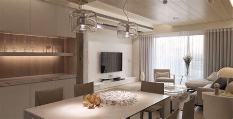 modern living spaces wch interior interior design ideas