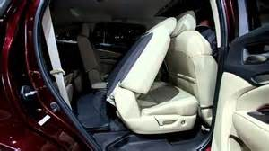 Audi Q5 Third Row Seat Audi Q5 3rd Row Seat Pictures To Pin On Pinsdaddy