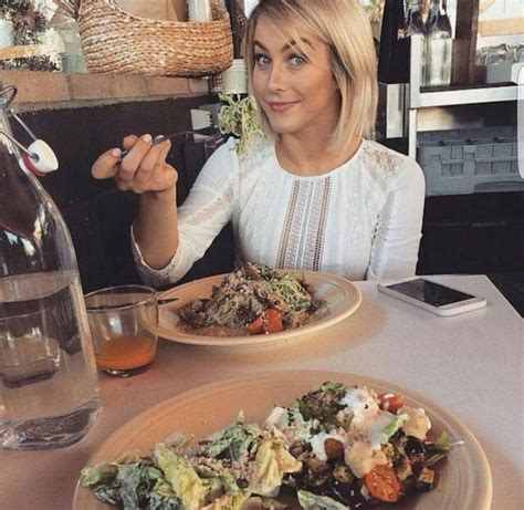 julianne hough diet plan and workout routine healthy celeb julianne hough diet how julianne hough maintains her