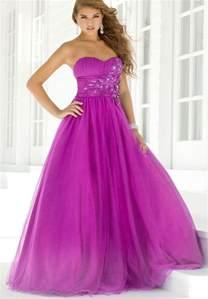 gown designs beautiful wedding gown designs 2015 weddings