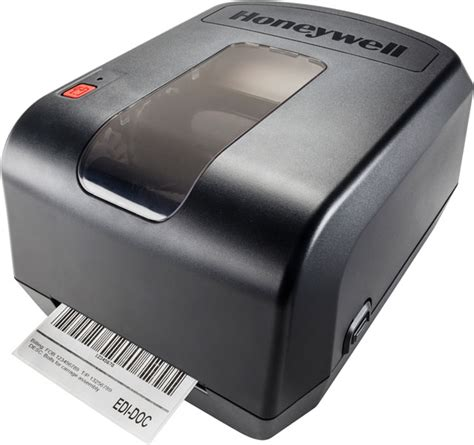 Printer Barcode honeywell pc42twe01022 barcode printer best price
