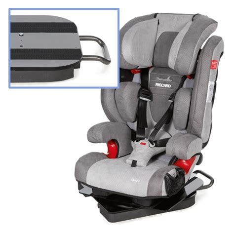 swivel base child car seat swivel base for car seat easier transfers conversion