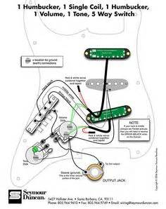 richie kotzen telecaster wiring diagram richie free engine image for user manual