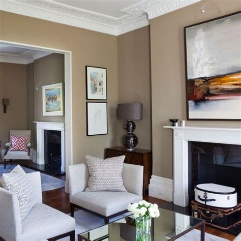 17 best images about lounge room on paint colors warm living rooms and wall colors