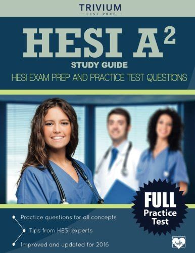 hesi a2 study guide team author profile news books and