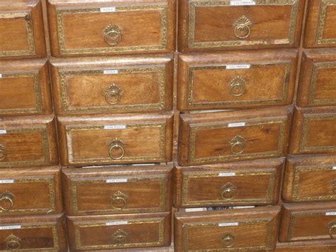 tiroir secret meuble meuble plein de tiroir hoze home