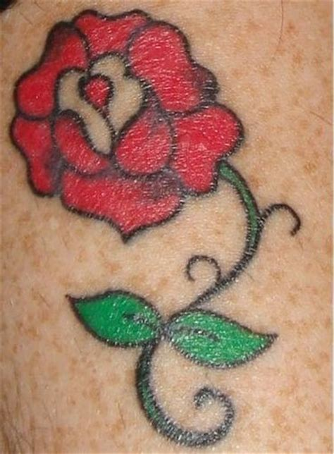paul stanley rose tattoo paul stanley www pixshark images galleries