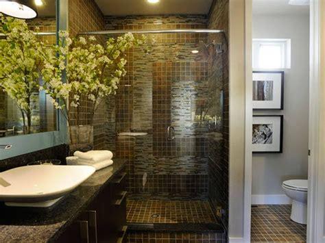 idee per ristrutturare bagno bagni idee ristrutturazione con mobili per il bagno da