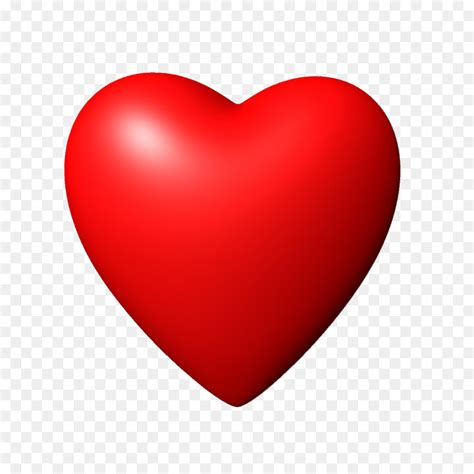 heart icon  red heart png image  transprent