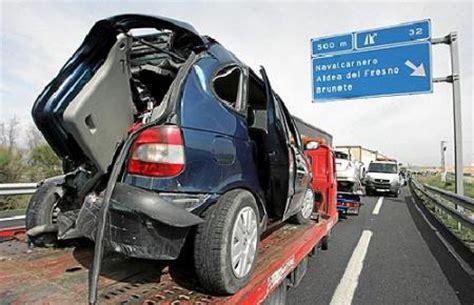 oficinas de mutua madrile a seguro de coche para j 243 venes con mutua madrile 241 a