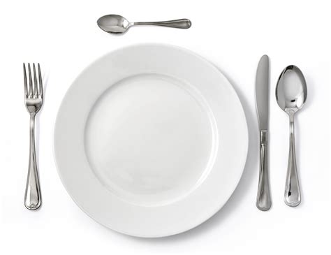 simple table setting basic table setting www pixshark com images galleries