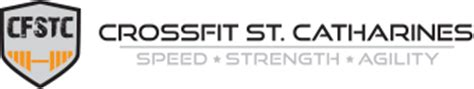 Detox St Catharines by Welcome To Crossfit St Catharines Crossfit St Catharines