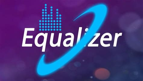 equalizer torrent equalizer free download 171 igggames