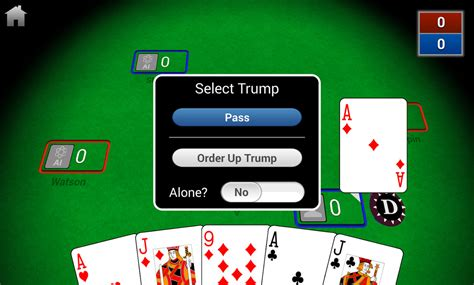 free card for android euchre 3d apk free card android appraw