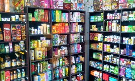 Produk Olay Di Malaysia tipu helah penjual produk kecantikan utaranews dot