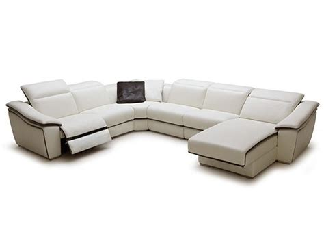Motion Sofas And Sectionals Motion Sofas And Sectionals Monaco Reclining Sectional By Southern Motion Furniture Home Thesofa