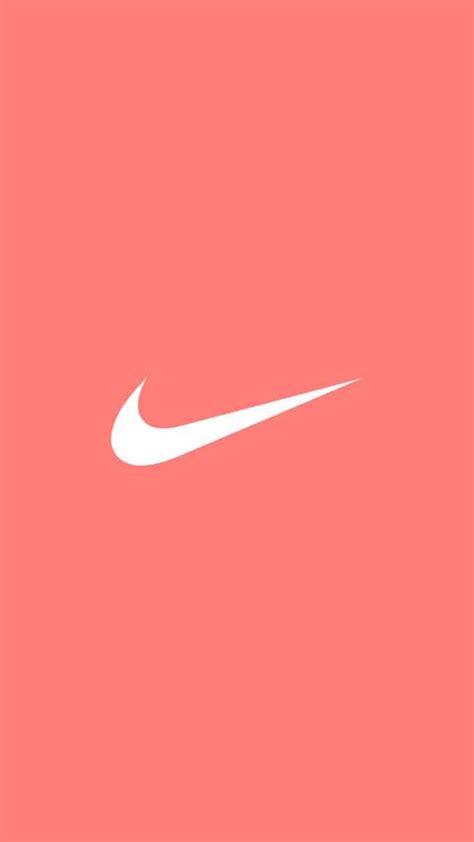 Nike Portadas Iphone 6 6s die besten 25 iphone 5s wallpaper ideen auf