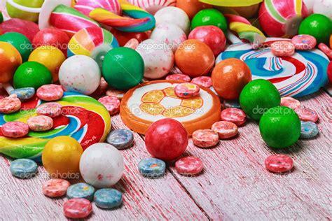 additivo alimentare additivo alimentare presente nelle caramelle e gomme