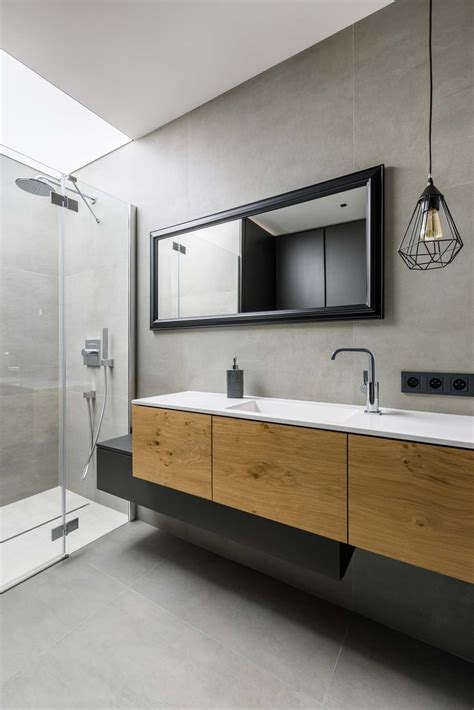 Pics Of Modern Bathrooms by Bathroom Images Bathroom Pictures Nouvelle Nouvelle