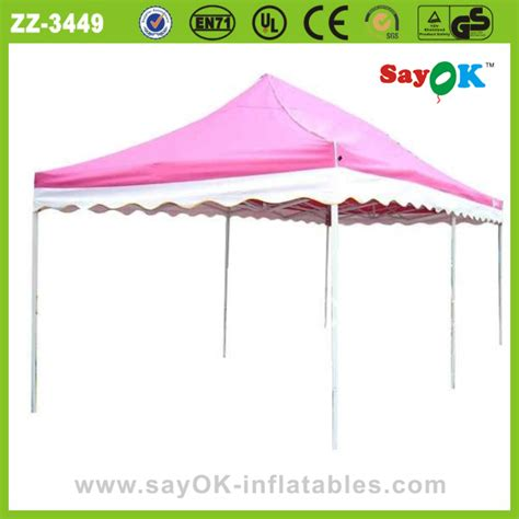 Tenda Gazebo Lipat durable manual assembly frame gazebo tent for sale philippines buy gazebo tent manual assembly