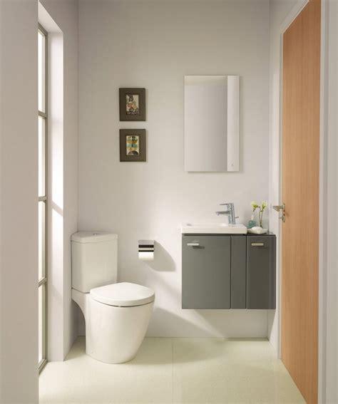 toilette neu gestalten g 228 ste wc gestalten 16 sch 246 ne ideen f 252 r ein kleines bad