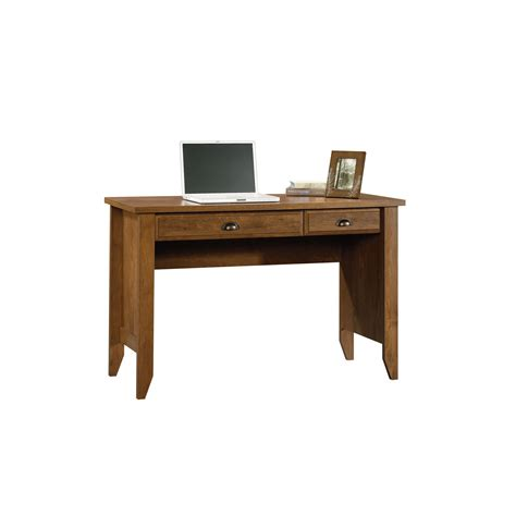 cheap computer desks for small spaces cheap computer desk for sale full size of desksmall corner