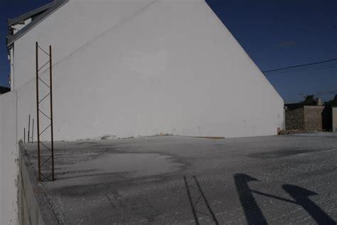 faire une dalle beton 945 l atelier de diomedea page 1