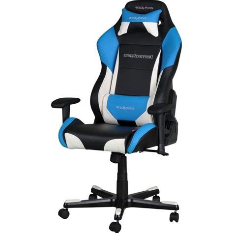 le meilleur fauteuil de bureau meilleur fauteuil bureau le monde de l 233 a