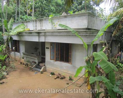 real estate trivandrum houses house sale in kadakkavoor kerala real estate trivandrum kadakkavoor