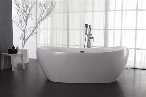 serenity austin bathrooms