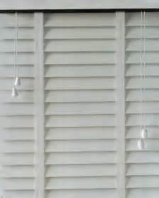 wooden white venetian blinds wooden venetian blinds fitter in torquay torbay and