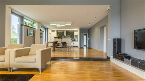 open floor plan homes  pros  cons   realtorcom