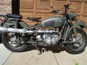 Bmw R Series 1962 Bmw R Series 6 855 00 Picclick