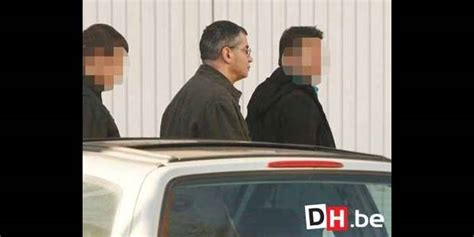 libro audience judiciaire 97 police judiciaire fdrale bruxelles suspect tout