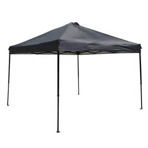 Portable Shade Canopy Abba Patio 10 X 10 Foot Outdoor Pop Up Portable Shade Tent