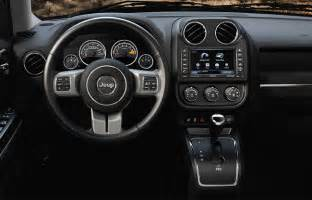 Jeep Patriot 2015 Interior New 2015 Jeep Patriot For Sale In Milford Ct