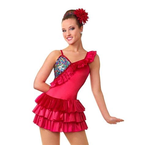 Stages Dress Gil 2015 new arrival ballet costume jazz tap