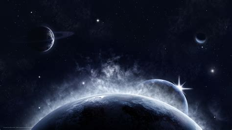 1920x1080 backgrounds celestial hd wallpaper background image 1920x1080 id