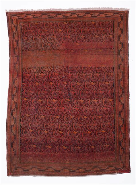 rug rental nyc vintage moroccan rug cp015