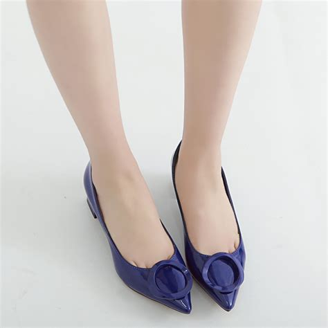 popular 5cm heel shoes buy cheap 5cm heel shoes lots from