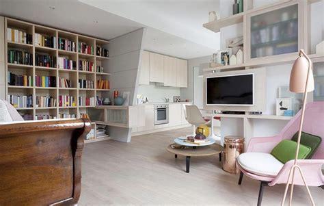 idee cucina soggiorno cucine e soggiorni open space idee e consigli ville e