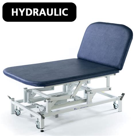 therapy couch bobath hydraulic therapy couch bobath therapy couches