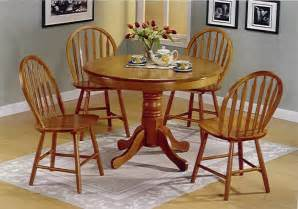 kitchen tables chairs oak table round kitchen tables round kitchen table ds furniture