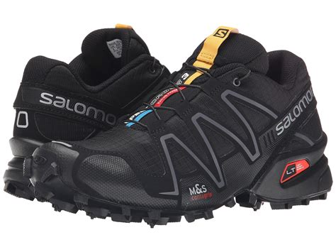 salomon speed cross 3 2189 salomon speed cross 3 speedcross 3 salomon salomon