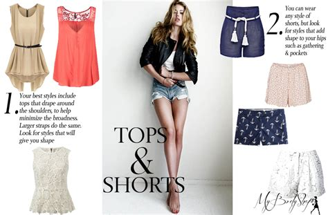 What Inverted Triangles Shouldnt Wear | what inverted triangles shouldnt wear inverted triangle