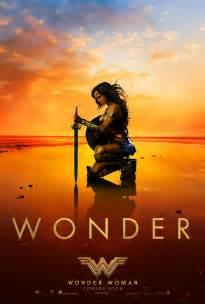 iphone 5s amazon black friday wonder woman 2017 poster 2 trailer addict