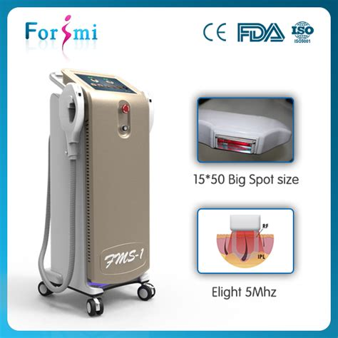 used laser hair removal machines for sale ipl laser hair removal machine for sale pain free laser