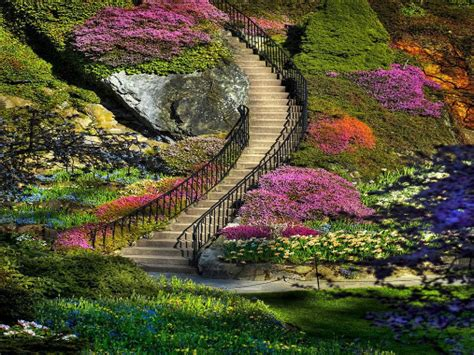 the most beautiful gardens in the world the most beautiful gardens in the world
