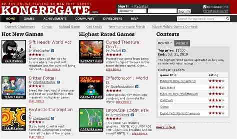 Gamestop E Gift Card In Store - gamestop acquires kongregate free to play gaming portal geek com