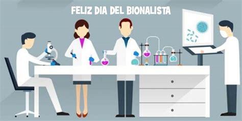 imagenes feliz dia del bioanalista cl 237 nica uni 243 n m 233 dica 161 felicidades en el dia del